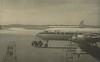 Douglas DC-7C - PP-PDO (Panair do Brasil) Tags: airplane avião douglas clipper dc7 panair bandeirante dc7c panairdobrasil pppdo