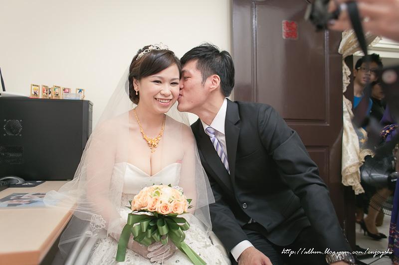 炳霖 依萍 結婚-0101.jpg