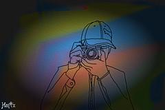DSCF3113-Edit (hentx) Tags: fujifilm fujifilms free freestyle freestyles photo photos photography pro profestional noob newbie fujinon 35mm f14 60mm 100mm macro natural naturals green kobe japan vietnam vit nam hot cool sakura hotgirl hotboy icecream trees fall winter spring auturm flickr yahoo facebook flash photoshop lightroom flower flowers 56mm f12 f1 cars red yellow blue water snow ice rose roses