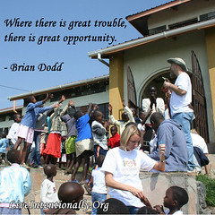 quote-liveintentionally-where-there-is-great-trouble (pdstein007) Tags: quote inspiration inspirationalquote carpediem liveintentionally