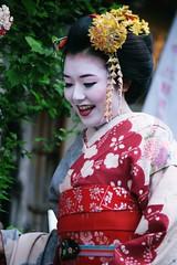 (lylieperseid) Tags: kyoto exterieur voyage trip colors japon japan