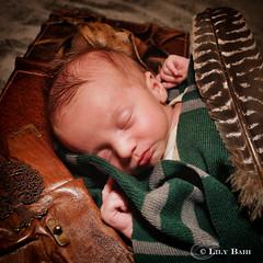 Erudit baby (Harry Potter Slytherin) (Lily Bahi) Tags: slytherin serpentard poudlard hogward baby erudit book magic cute son bb mignon scolar tudiant colier livre grimoire magie harrypotter