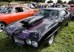 73 (1 of 1) (Benloader) Tags: custom culture show americancars nikon d7200 tamron1750 weald country park essex car yanktank