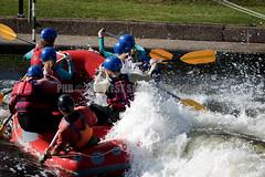 150-600  test shots-26 (salsa-king) Tags: 150600 7dmkii canon tamron august canoe course holme kayak pierpont raft sunday water white