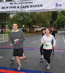 090-msh run oct 25 2014 131