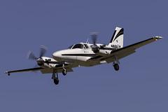 N888JS (Angelo Bufalino - AirTeamImages) Tags: cessna corsair 425