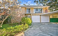 22 Pound Avenue, Frenchs Forest NSW