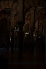 Cordoba,Mezquita (maurobrock) Tags: maurobrock andalucia espana moschea chiesa mezquita