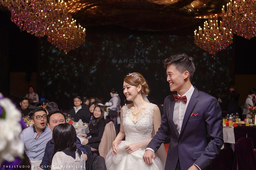 婚攝 君品酒店 婚禮紀錄 婚禮攝影 推薦婚攝 JSTUDIO_0082