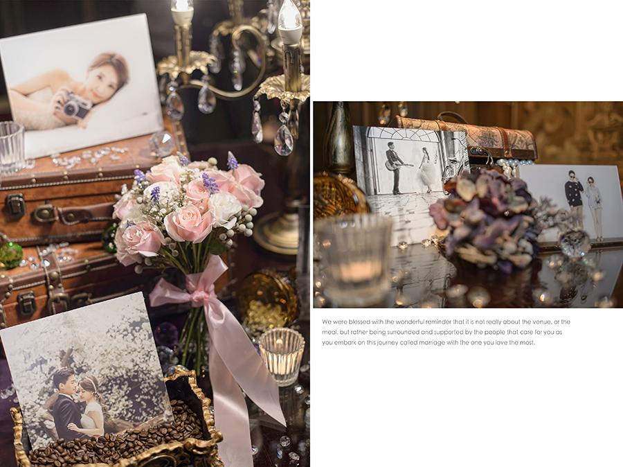 婚攝 君品酒店 婚禮紀錄 婚禮攝影 推薦婚攝 JSTUDIO_0023