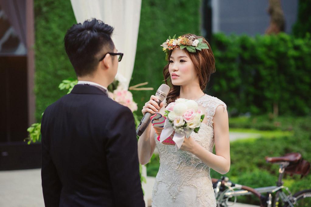 台北婚攝, 守恆婚攝, 婚禮攝影, 婚攝, 婚攝推薦, 萬豪, 萬豪酒店, 萬豪酒店婚宴, 萬豪酒店婚攝, 萬豪婚攝-94
