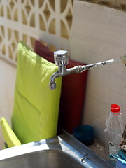 grifo (pepe amestoy) Tags: streetphotography still life color elcampello spain fujifilm xe1 carl zeiss t planar 50mm f2 zm