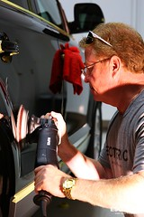 E43A2442 (Esoteric Auto Detail) Tags: training rupes esoteric elitedetailer howtodetail detailingtraining cooperider