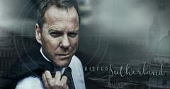 Kiefer Sutherland  4 (Li'd) Tags: kiefer sutherland lid lidia blue 24 24h