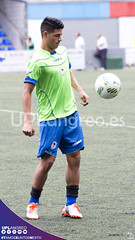 UPL 16/17. 3ª Div. UPL-TIN. DSB1373 (UP Langreo) Tags: futbol football soccer sports uplangreo langreo asturias tineo cdtineo