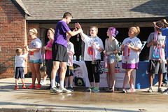 "3rd Annual Fort Worth Snowball Express 5K • <a style=""font-size:0.8em;"" href=""http://www.flickr.com/photos/102376213@N04/29231311172/"" target=""_blank"">View on Flickr</a>"