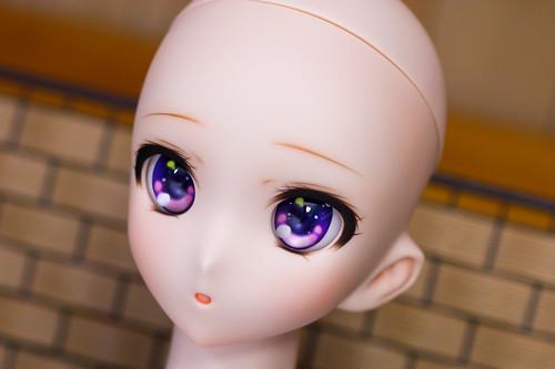 秋山澪 画像14