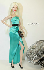 Erin Voltage Platinum (Lewis021124) Tags: erinvoltage nuface it look bellezon diva lewis lewisphotodolls dolls ldolls photo platinum platino dress erin voltage
