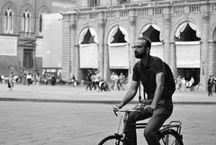 Le strade di Bologna_06 (Gaia83) Tags: bologna street veterinarifotografi