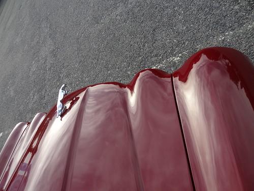 Jaguar XK 4.2 (8)