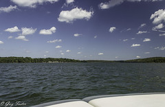 20160910_J_Percy_Priest_Lake_0001 (guy.foster.35) Tags: j percy priest lake