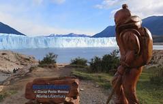 IMG_1847 (StangusRiffTreagus) Tags: perito moreno glacier patagonia argentina