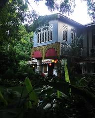 Restaurant Padonmar (Verte Ruelle) Tags: burma birma yangon myanmar asia urban streetphotography downtown sunday girl girls asian rangoon southeastasia streetlife buddhism buddha religion tourism vacation holiday naypyitaw