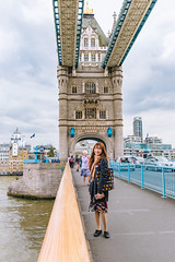Untitled (Chang Tai Jyun) Tags: towerbridge london uk britsh europe riverthames thames  england  gb