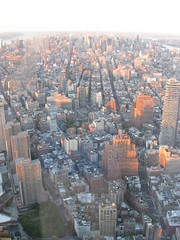 IMG_6806 (gundust) Tags: nyc ny usa september 2016 newyork newyorkcity manhattan architecture esb empirestatebuilding skyscraper wtc worldtradecenter 1wtc oneworldtradecenter som skidmoreowingsmerrill davidchilds oneworldobservatory spire stel glass observationdeck downtown