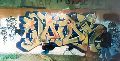 RVS-GRAFFIMG_1182 (Jonny Farrer (RIP) Revers, US, HTK) Tags: graffiti bayareagraffiti sanfranciscograffiti sfgraffiti usgraffiti htkgraffiti us htk revers rvs devo voidr voider reb halt