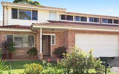 6B Tramore Place, Killarney Heights NSW