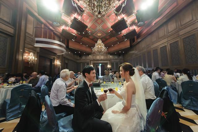 宜蘭婚攝,香格里拉婚攝,香格里拉冬山河渡假飯店,香格里拉冬山河渡假飯店婚宴,香格里拉冬山河渡假飯店婚攝,婚攝,婚攝推薦,婚攝紅帽子,紅帽子,紅帽子工作室,Redcap-Studio-94