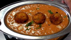 Malai Kofta Curry (asithmohan29) Tags: curry eidrecipes holirecipes indianrecipevideos indianrecipes kofta koftacurry koftarecipes malaidishesrecipes malaikofta malaikoftacurry malaikoftarecipe microwaverecipes paneerkofta paneerkoftarecipe paneerrecipes punjabi recipes recipesm sidedish vegetarian