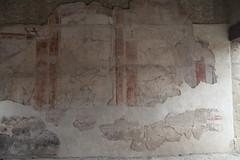 Naples - Herculaneum - 45 (neonbubble) Tags: ercolano herculaneum italy naples