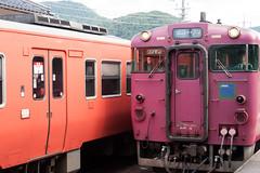 20120816-Takeno-Nekozaki-16