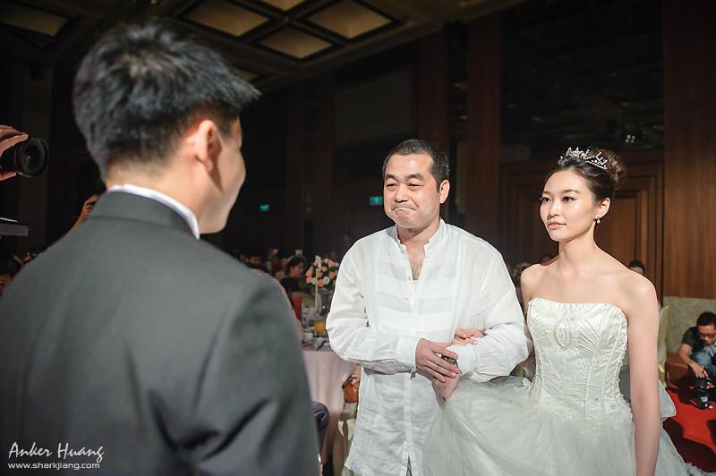 婚攝Anker 2012-07-07 網誌0023