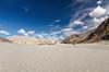 Nubra Valley, Ladakh (Souvik_Prometure) Tags: india asia sanddune leh sanddunes ladakh nubravalley hunder bactriancamel jammukashmir jammuandkashmir nubra diskit whitesanddunes abigfave flickrdiamond whitesanddune tokina1116mmf28 tokina11mm16mmf28 nikond7000 souvikbhattacharya