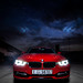 "2012 BMW 330i-6.jpg • <a style=""font-size:0.8em;"" href=""https://www.flickr.com/photos/78941564@N03/7899703882/"" target=""_blank"">View on Flickr</a>"