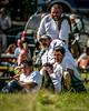 Tug o'war team (FotoFling Scotland) Tags: highlandgames lochearnhead scotland tugowar grass hairy kilt legs male mclaren rope upkilt stirling unitedkingdom