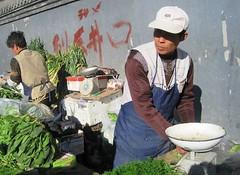 Beijing Farmers Market - 10150106696311425