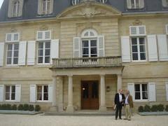 7916975240 1be45abba4 m Bordeaux 2009