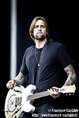 David Kennedy ([devu]) Tags: music rock concert punk tour live stage emo iday angelsandairwaves davidkennedy angelsairwaves
