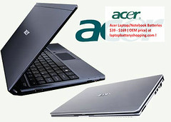 Acer Aspire Notebook080 (Acer Aspire Notebook) Tags: laptop battery v3 acer e1 p2 b1 aspire v5 travelmate timelinex