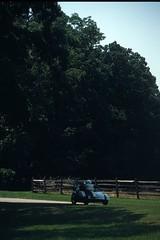 1995_21-05 (Guggemoldo) Tags: scanner gettysburg 1995 rgb motoguzzi raster beiwagen gespann