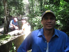 El Juncal (Olanchito, Yoro - HN) Video Requesting and  Testimonial by Mr. Javier Valdez (Water Missions International) Tags: honduras 2012 794 eljuncal