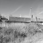 1912 Galveston Causeway 1209041613BW thumbnail