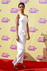 Rihanna 2012 MTV Video Music Awards, held at the Staples Center - Arrivals Los Angeles, California