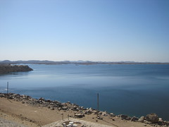 Aswan Dam and the way to Philae Temple (10) (@CyprusPictures) Tags: travel history egypt culture adventure temples obelisks aswan luxor tombs caleche nilecruise nilecruising photosofegypt cypruspictures streetlifeofegypt thulbornchapmanphotography