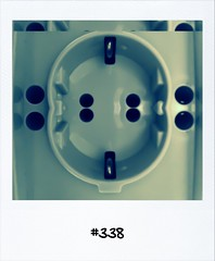 """#DailyPolaroid of 31-8-12 #338 • <a style=""""font-size:0.8em;"""" href=""""http://www.flickr.com/photos/47939785@N05/7961136318/"""" target=""""_blank"""">View on Flickr</a>"""