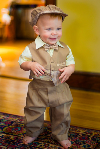 Eamon cute outfit 2 (1 of 1)